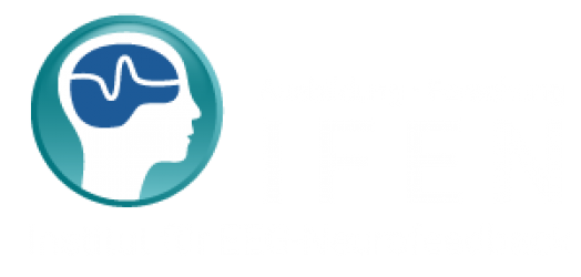 IFEN Neurofeedback Blog